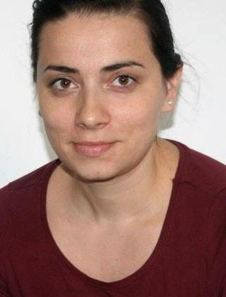 Monica Tataru